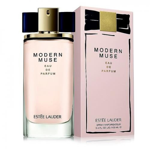 Modern Muse EDP - Authentic Perfumes  - 2