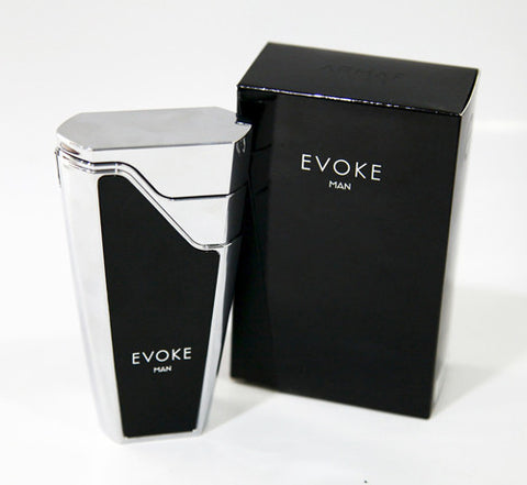 Evoke Man By Armaf for men - Authentic Perfumes