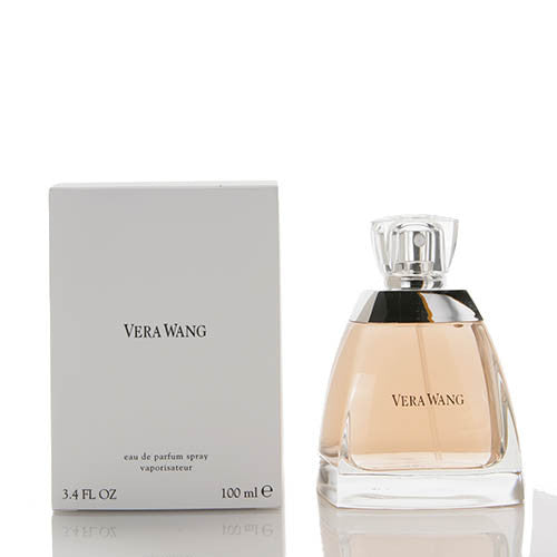 Vera Wang  By Vera Wang for Women - Authentic Perfumes