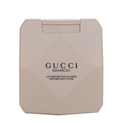 Gucci Bamboo By Gucci for Women - Authentic Perfumes  - 4