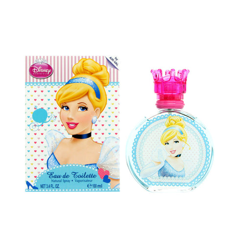 my princess cindrella - Authentic Perfumes