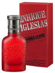 Enrique Iglesias By Enrique Iglesias for men - Authentic Perfumes  - 3