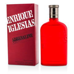 Enrique Iglesias By Enrique Iglesias for men - Authentic Perfumes  - 2