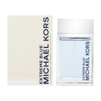 Extreme Blue By Michael Kors for men - Authentic Perfumes