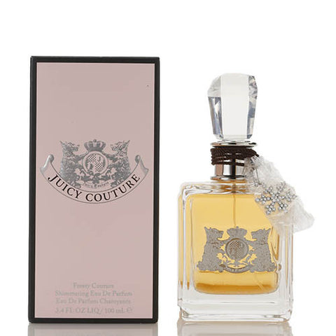 Frosty Couture By Juicy Couture for women - Authentic Perfumes