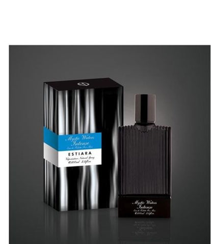 Estiara Mystic Waters Intense for men
