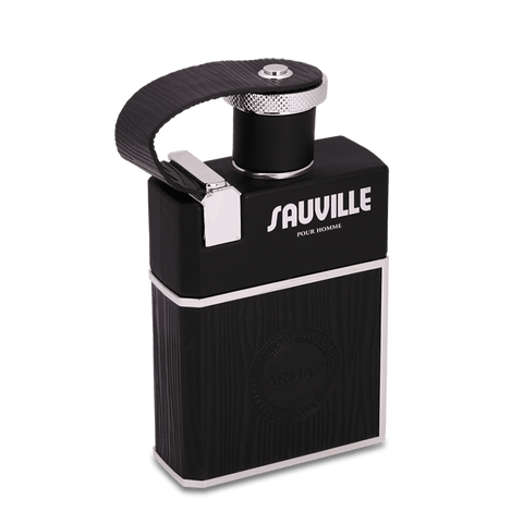 Sauville by Armaf for men