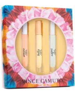 Vince Camuto Trio Set for women
