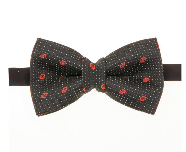 Anchor Classic Bow Tie
