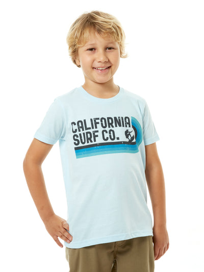 California Surf Co