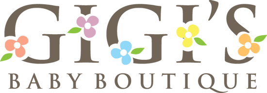 gigisbabyboutique
