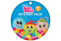 Whiffer Sniffers Gum Balls Mystery Pack - Series 1