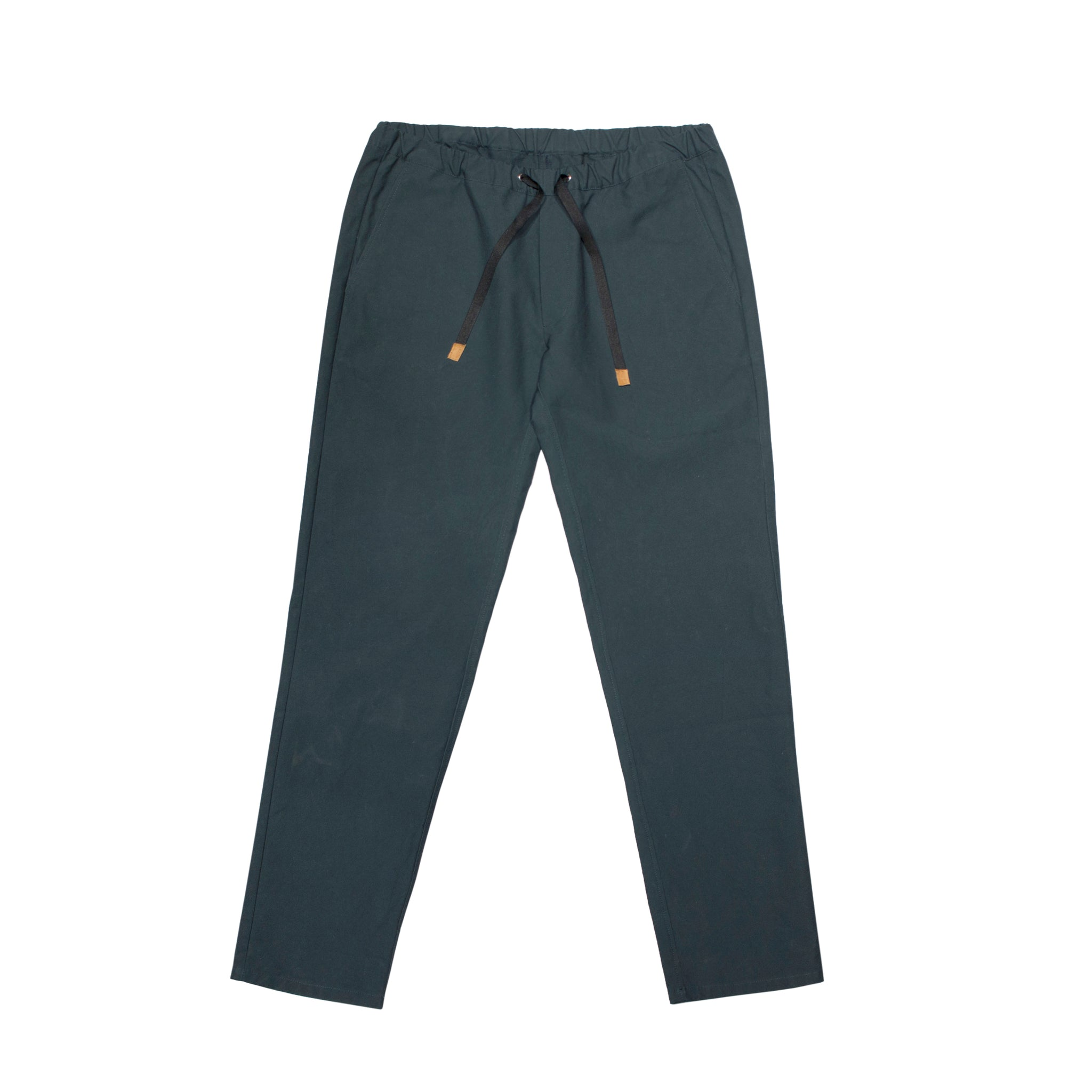 Pantalon - Play - Carbone