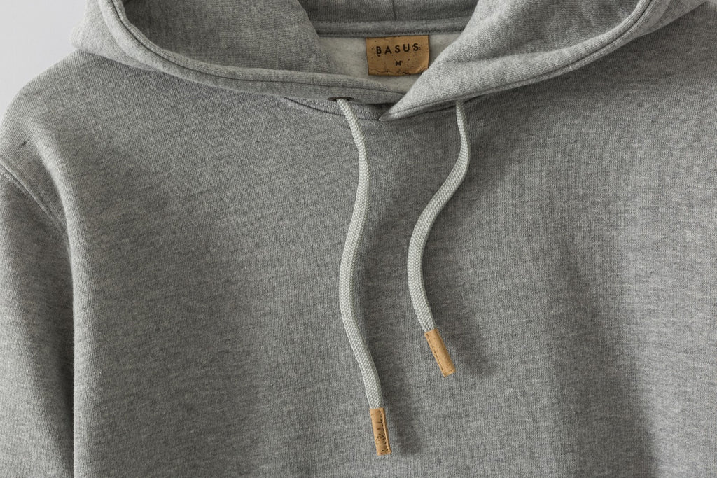 Sweat Team - Gris