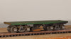 "3/4"" Scale Live Steam Train, 3 1/2 Gauge"