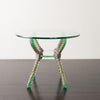 ARCHIMEDE SEGUSO COCKTAIL TABLE