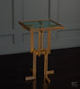 Akimbo Side Table