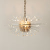 BAKALOWITZ & SOHNE MIRACLE HANGING LIGHT