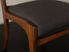 BCW Neoclassic Dining Chair