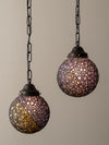 'Calle Moon Phase' Hanging Pendant(s) by Adam Kurtzman