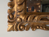 MASSIVE CARVED AND GILDED MIRROR(s)