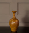 Chinese 'Goose Neck' Vase 20th Century