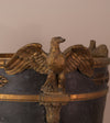Christofle & Cie Ormolu-Mounted Jardiniere
