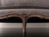 FRENCH CARVED DAYBED