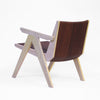 Paux Arm Chair by Ezequiel Farca+Cristina Grappin