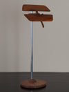 Custom Adjustable Music Stand by Federico Armijo