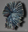 Funghi Hook, Medium Style D