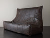 'THE ROCK ' SOFA by GERARD VAN DEN BERG for MONTIS