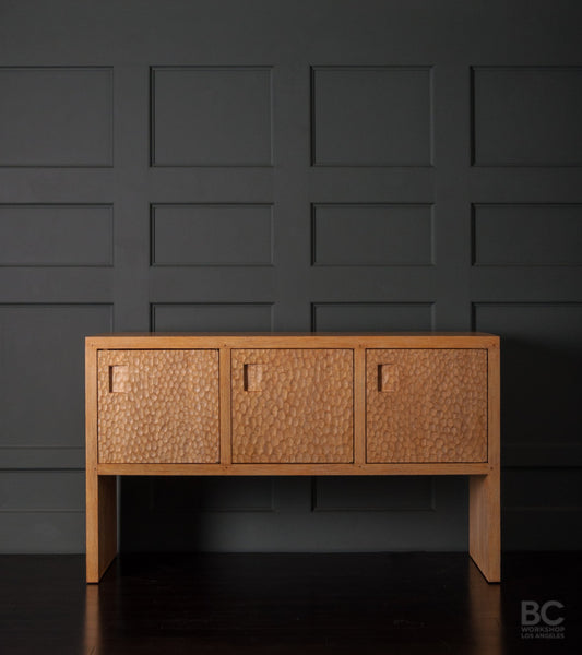 Whitley Cabinet