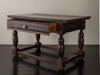 ITALIAN WRITING TABLE