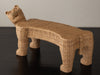 JAGUAR BENCH by MARIO LOPEZ TORRES