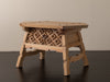 Keisuke Altar table by Mike Diaz