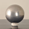 Nickel Plated Bronze Sphere