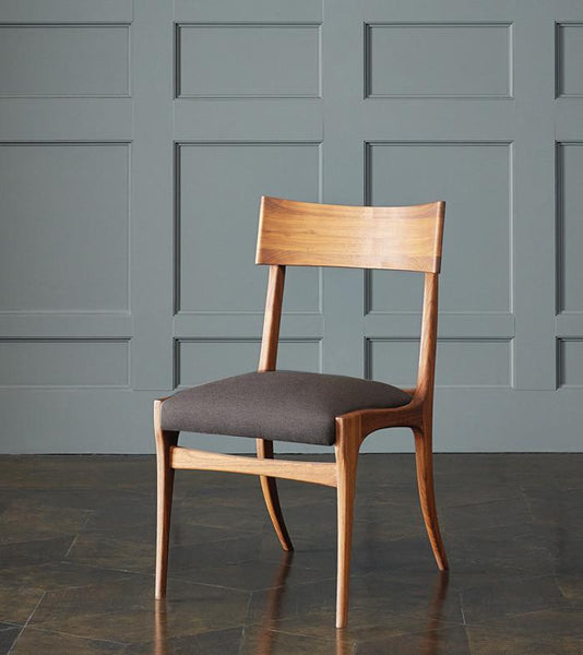 Neoclassic Dining Chair