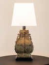 ORIENTALIST TABLE LAMP