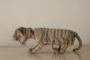 ROULLET ET DECAMPS JUMPING TIGER AUTOMATON
