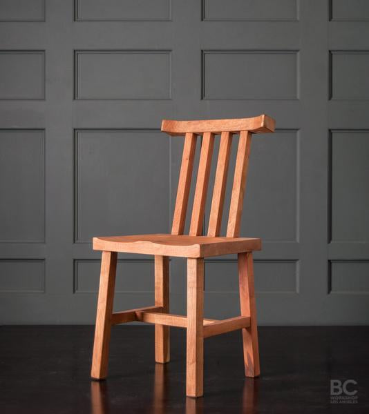 San Miguel Dining Chair