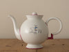 TEA POT BY GIO PONTI FOR RICHARD GINORI
