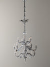 'TEMPLO MAYOR' CHANDELIER  BY THIERRY JEANNOT