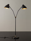 Troig Floor Lamp by Thierry Jeannot