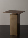 'T TABLE' BY MIKE DANIELSON STUDIO