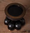 Tazza Candle Holder