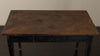 WALNUT PLANK DESK