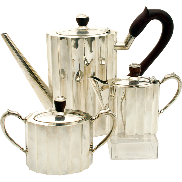 sterling marking products ing essay Sterling silver is an alloy of silver containing 925% by weight of silver and 75%  by weight of  in colonial america, sterling silver was used for currency and  general goods as well  some countries developed systems of hallmarking  silver.