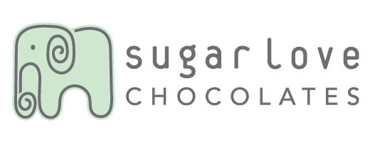 Sugar Love Chocolates