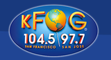KFOG Morning show Carley Sheehy founder Global Grub